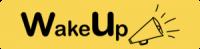 wakeupyourmind.net